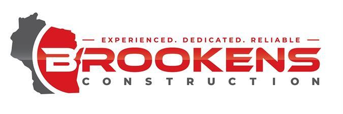 Brookens Construction LLC