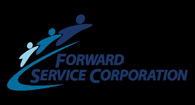 Forward Service Corporation