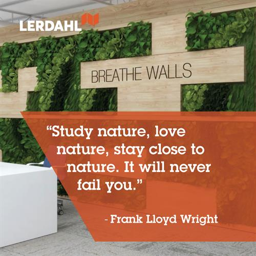 Gallery Image FLW-Quote---with-DIRTT.jpg