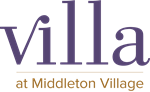 The Villa at Middleton Village