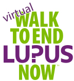 Lupus Foundation of America, Wisconsin Chapter - Milwaukee