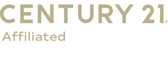 Century 21 Affiliated -  Middleton