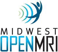 Midwest Open MRI in Middleton Earns MRI Re-Accreditation by IAC