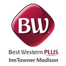 Best Western Plus Inntowner Madison