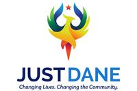 JustDane (formerly Madison Area Urban Ministry)