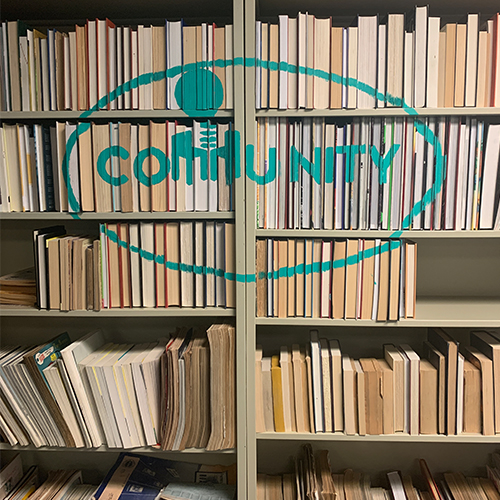 Community CoWorks at 2711 Allen Blvd in Middleton WI