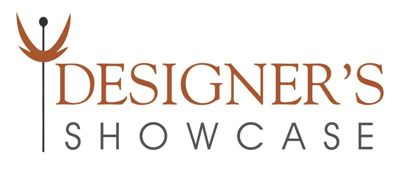 Designer's Showcase