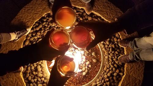 Gallery Image firepit_cheers.jpg