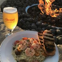 Weekly Friday Seafood Specials