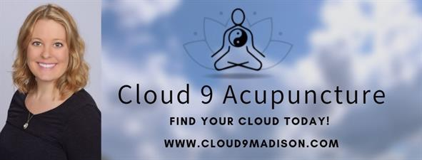 Cloud 9 Acupuncture