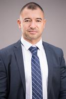 Gomez Joins MDC as VP of Lending & Investments