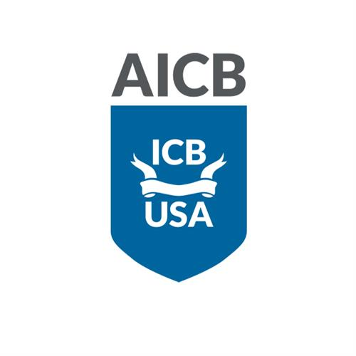 Gallery Image AICB_badge.jpg