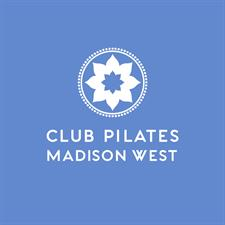 Club Pilates Madison West