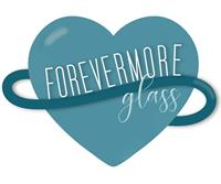 Forevermore Glass