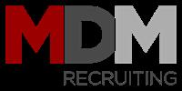 MDM Recruiting, LLC