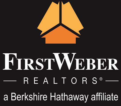First Weber logo