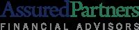 AssuredPartners Financial Advisors