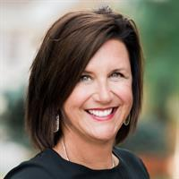 AMPED's Lynda Patterson to Serve Association Industry as Secretary-Treasurer on the ASAE Board of Directors
