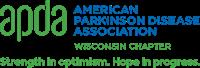 American Parkinson Disease Association - Wisconsin Chapter