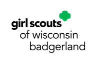 Girl Scouts of Wisconsin Badgerland Council