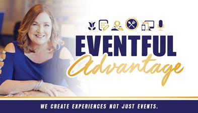 Eventful Advantage LLC