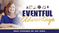 Eventful Advantage LLC - Waunakee