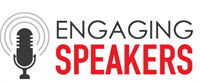 Announcing the Grand Launch of Engaging Speakers in the Madison area!  Come check it out!