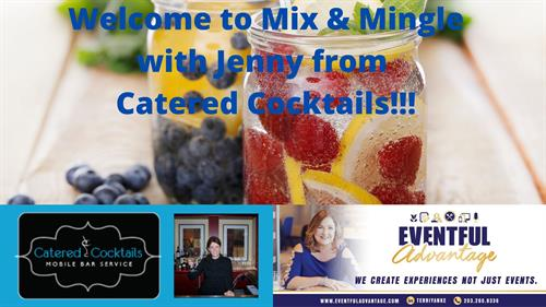Gallery Image EA_-_Catered_Cocktails_Mix_and_Mingle_pp.jpg