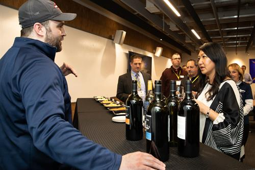 Gallery Image EA_BPA_Event_Brennan's_Brock_Wine_and_Cheese_Pairing.JPG