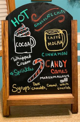 Gallery Image EA_Hot_Cocoa_Board.jpg