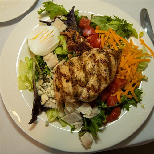 Gallery Image eWN_ANE_1-15_Grilled_Chicken_Cobb_Salad.JPG
