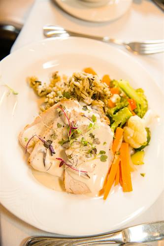 Gallery Image eWN_ANE_11-21_Pork_Loin_Lunch.jpg