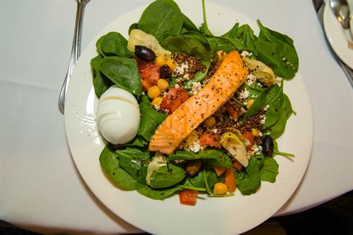 Gallery Image eWN_ANE_12-11_salmon_salad_lunch.JPG