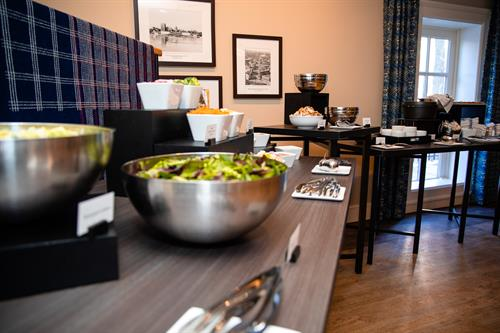 Gallery Image eWN_ANE_2-19_Hilton_Monona_Terrace_Soup_and_Salad_Bar.JPG
