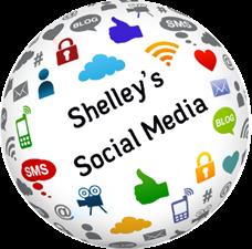 Shelley's Social Media, LLC