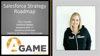 A.GAME Advisors -