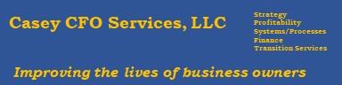 Casey CFO Services, LLC