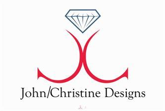 John/Christine Designs