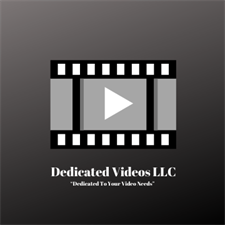 Dedicated Videos, LLC