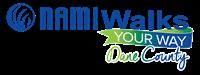 NAMI Dane County - Madison