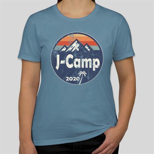 Gallery Image Camp_2020_Tee_Model.jpg