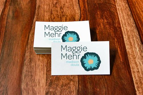 Gallery Image maggie_business_card.jpg