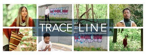 Gallery Image Trace_the_Line.jpg