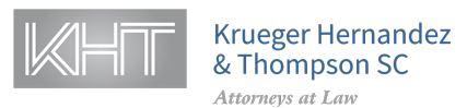 Krueger Hernandez & Thompson