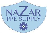 Nazar PPE Supply - Verona