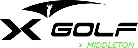 X-Golf Middleton