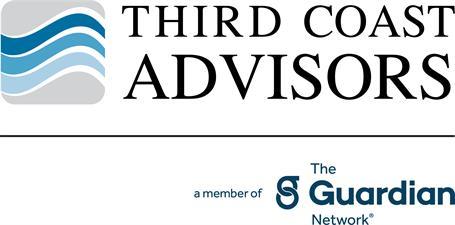 Third Coast Advisors, Inc