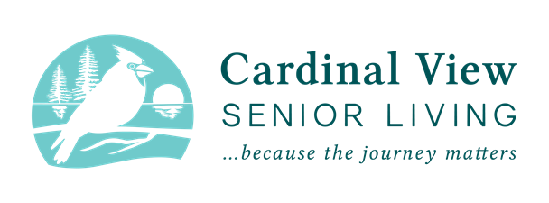 Cardinal View Senior Living