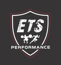 ETS Performance West Madison