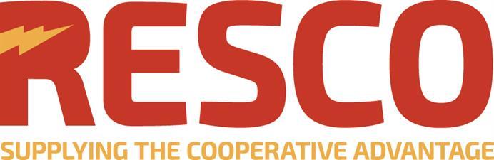 Rural Electric Supply Cooperative (RESCO)